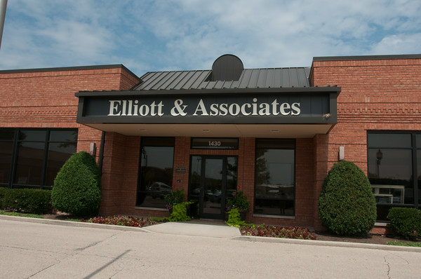 140810_Elliott_Law_099