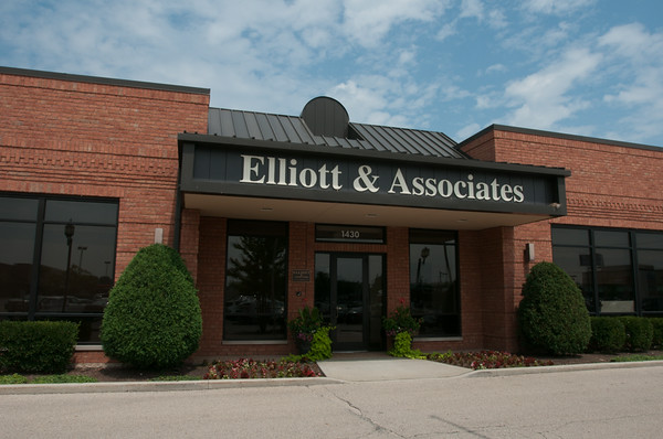 140810_Elliott_Law_068
