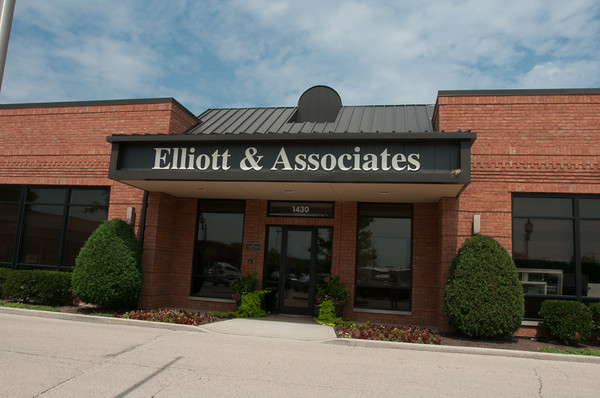 140810_Elliott_Law_100