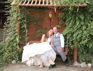 Fagundes Wedding