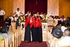 First Union Baptist Church Praise Dancers