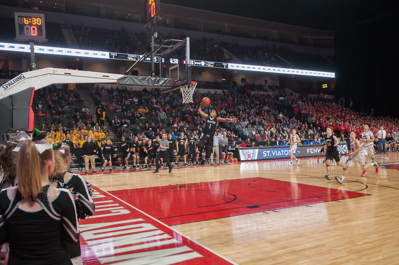170314_Super_Sectional_0859