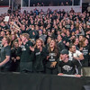 170314_Super_Sectional_0867