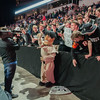 170314_Super_Sectional_0896