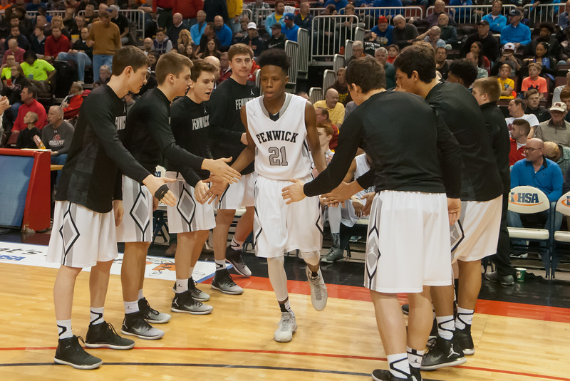 170317_bHoops_Peoria_2152