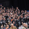 170314_Super_Sectional_0368