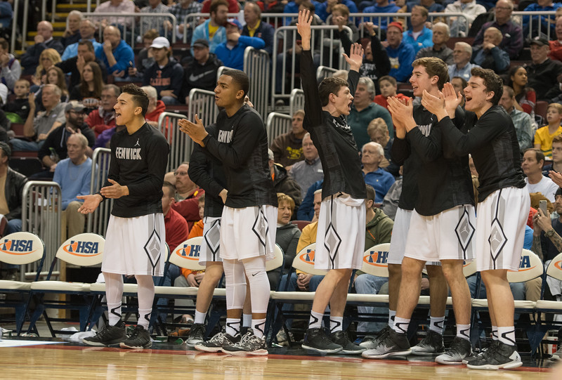 170317_bHoops_Peoria_1508