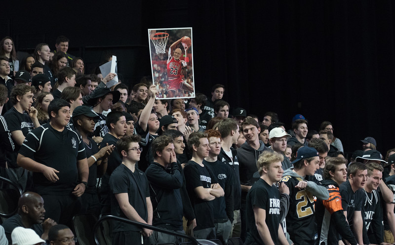 170314_Super_Sectional_0003