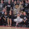 170314_Super_Sectional_0697