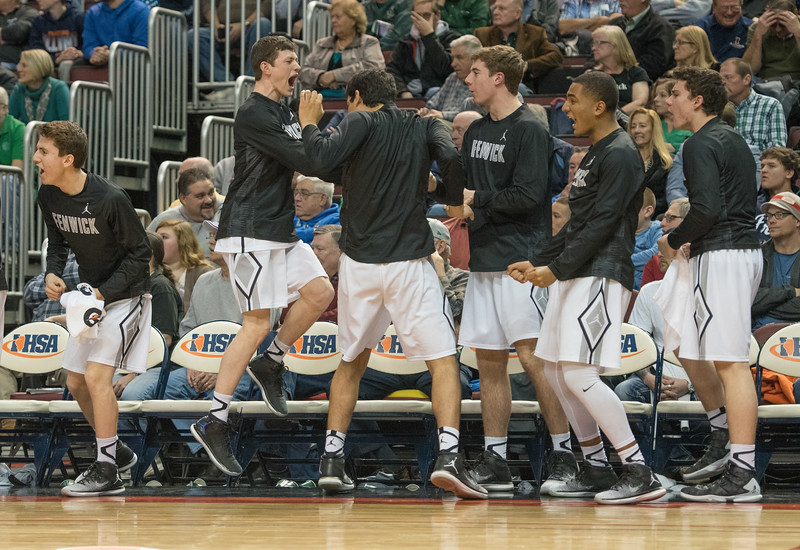 170317_bHoops_Peoria_0674