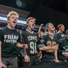 170314_Super_Sectional_0840