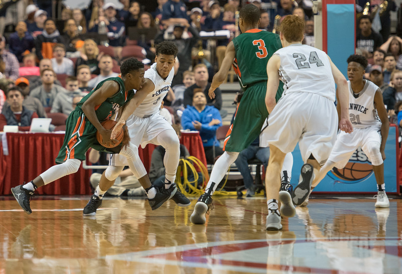 170317_bHoops_Peoria_1879