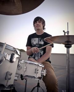 Isaiah | Senior