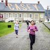 Jingle Trail Run 16-176