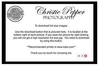 download instructions