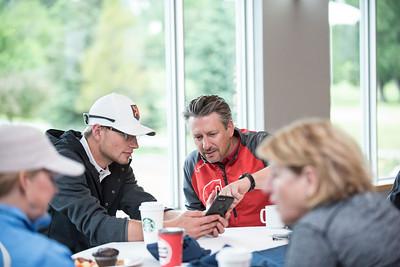 LOC Golf 18-9