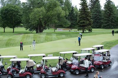 LOC Golf 18-19