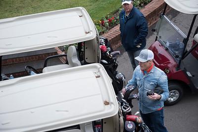 LOC Golf 18-32