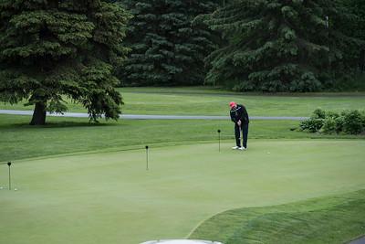 LOC Golf 18-22