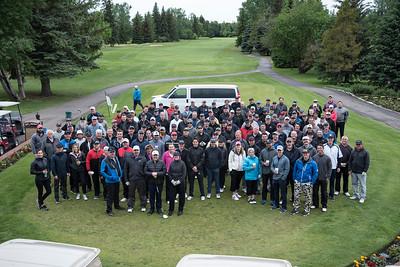 LOC Golf 18-36