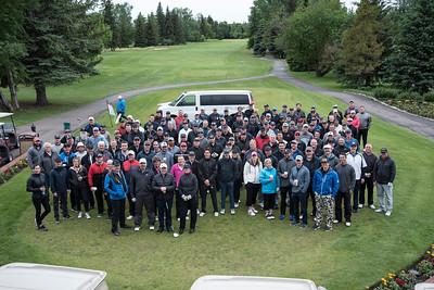 LOC Golf 18-37