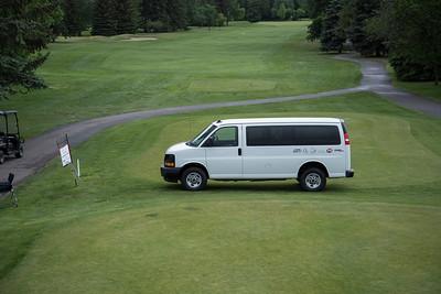LOC Golf 18-30