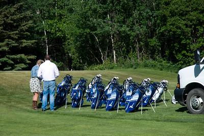 LOC Apres Golf (22 of 194)