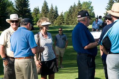 LOC Apres Golf (21 of 194)