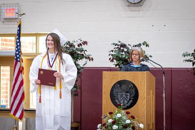 2020 LHS Graduation-55