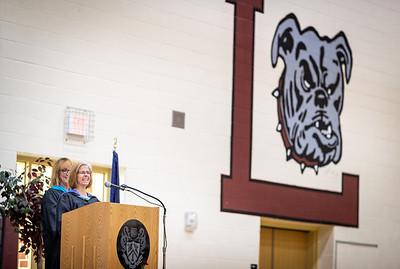 2020 LHS Graduation-2