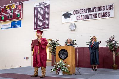 2020 LHS Graduation-52