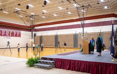 2020 LHS Graduation-49