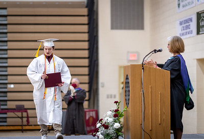 2020 LHS Graduation-46