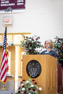 2020 LHS Graduation-53