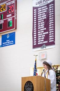 2020 LHS Graduation-60