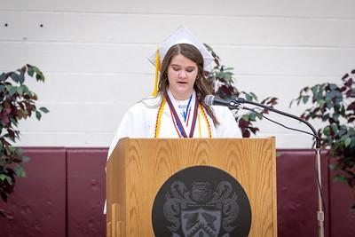 2020 LHS Graduation-56