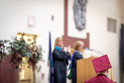 2020 LHS Graduation-42