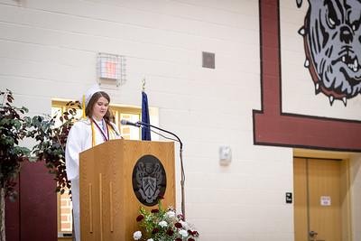2020 LHS Graduation-57