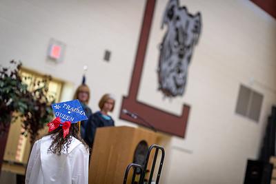 2020 LHS Graduation-44
