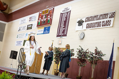 2020 LHS Graduation-38