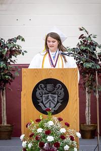 2020 LHS Graduation-59