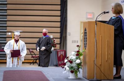2020 LHS Graduation-45
