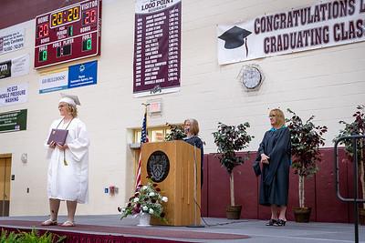 2020 LHS Graduation-48