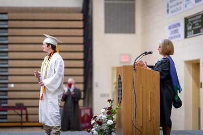 2020 LHS Graduation-47