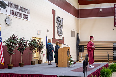 2020 LHS Graduation-51