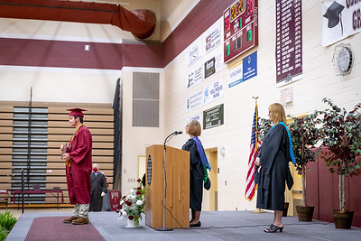 2020 LHS Graduation-50