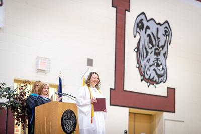 2020 LHS Graduation-40