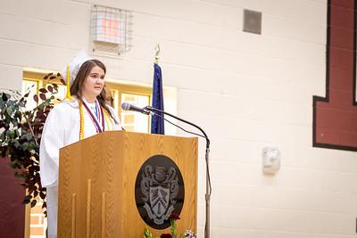 2020 LHS Graduation-58