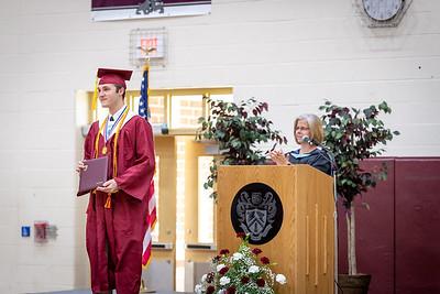 2020 LHS Graduation-54