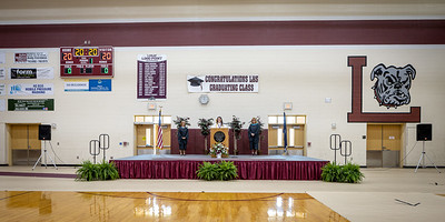 2020 LHS Graduation-4